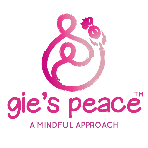 Gie's Peace – A Mindful Approach